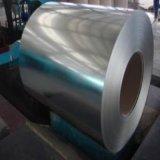 (0.125mm-0.8mm) Горячий окунутый гальванизированный стальной материал стали листов катушки/толя