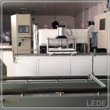 [ألومينوم ويندوو] آلة ثقيلة - واجب رسم ذاتيّة [إند-ميلّينغ] آلة 5 زوارق