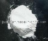 Cao 의 생석회, 칼슘 수산화물, 채워진 석회, 수화된 석회