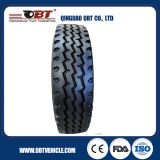Bestes Quality China Manufacture 315/80r22.5 Truck Tires