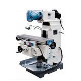 X6226 de Nieuwe Machine van het Malen van de Voorwaarde Universele Roterende Hoofd