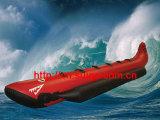 Bateau gonflable de requin (SG-SH6)