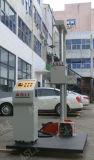 Полиэтиленовые пленки освобождают машину падая испытания, машину испытания методом сбрасывания Одиночн-Рукоятки