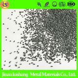 Ontsproten staal/het Gruis van het Staal G25 voor de Voorbereiding van de Oppervlakte
