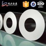 Lamiera di acciaio elettrica del silicone per i prezzi di memoria del trasformatore