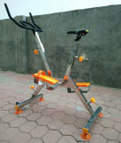 Vélo populaire de l'eau/vélo hydraulique/vélo d'Aqua (SK-8001)