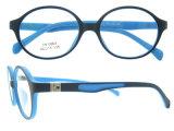 Le monocle Tr90 en gros de la Chine encadre les bâtis optiques de gosses de la lunetterie Tr90
