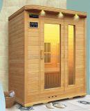 Sauna portable personal o comercial del calentador en venta