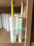 Пластичная прессформа крышки клея впрыски