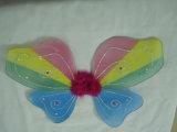 Partei-Schmetterlings-Flügel (BW-0007)