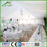 Tente en aluminium de mariage d'événement de partie de chapiteau d'armature (GSL-20)