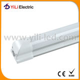 cETL di SMD 2835 T8 LED Integrated Tube GS TUV ETL