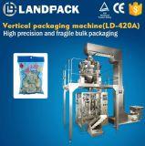 De Producten van de Machine van de Verpakking van de Zak van de Stok van de suiker