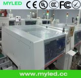P7.625mm SMD 풀 컬러 발광 다이오드 표시 게시판