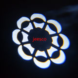 جديدة [43و] [لد] تأثير [غبو] ضوء /Stage ضوء/ملهى ليليّ ضوء