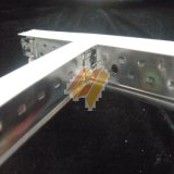 Верхние решетки тройника потолка типа (MDY-32H)