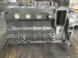 Bloco de cilindro 3935943 da tempestade do motor da construção da fonte 6bt com certificação Ts16949