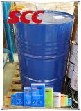 funkelnde silberne flüssiger Zustand-Beschichtung Basecoat des Spray-1k