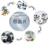 círculo do alumínio 1050 3003