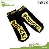 Подгонянное выскальзование таможни скачки крытое Non Socks носки лодыжки носка йоги для Trampoline