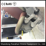 Strength intelligente Machine/Abductor con Motor
