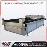 Do laser do cortador do laser da base lisa máquinas 1325 de estaca para a venda