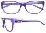 세륨과 FDA를 가진 새로운 형식 Eyewear 프레임 안경알 프레임 안경알 프레임