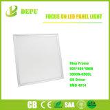 工場供給のセリウムのRoHSの安い正方形LEDの照明灯3600lm/W
