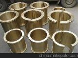 B584 de Koker van het Messing van het Koper ASTM voor het Machinaal bewerken van Delen