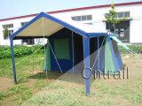 Hoogste-rangschikt de Tent van de Familie (FT5004)