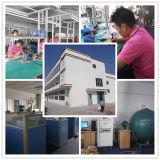 고품질 7.2W/M SMD5050 LED 지구로 승인되는 UL &RoHS