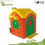 昇進のための卸し売り屋外の木の子供のプレイハウス