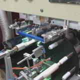 Automatische weiche Gefäß-Bildschirm-Drucken-Maschine für Verkauf