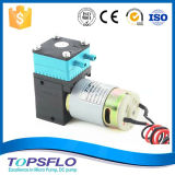 Gleichstrom 6V 12V 24V Organic Substances Tinte-Jet Liquid Pump