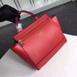 Различный мешок способа сумки тавра верхнего качества типа