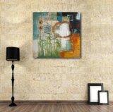 Peinture décorative pour décoration intérieure