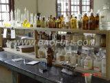 Amimal Zufuhr-Grad-Zink-Oxid