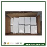 昇進の安い価格のギフトの紙箱