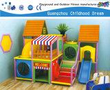 Indoor Play Structure Indoor Kids Soft Play (HD-9301)