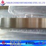 pipe de grand dos de l'acier inoxydable 304 316L dans les fournisseurs carrés de pipe