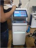 Bestes Preis FDA-gebilligtes Femilift Pixel CO2 Brucherneuernmaschine auf Verkauf