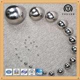 "AISI52100 Steel Ball/Rolling Bearing/Ball Bearing (3/16 "" - 6 "")"