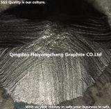 Расширяемый графит с высокой температурой расширения справки