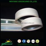 Лента угла металла для применения доски гипса
