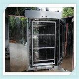 Macchina a circolazione d'aria calda dell'essiccatore del forno di essiccazione per il poli poliuretano e gomma dell'uretano