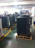 Cooling Heating Hot Water 5pのための空気Source Heat Pump