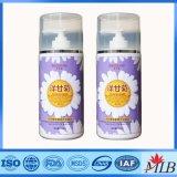 Anti limpador facial de reparação alérgico 500ml da camomila