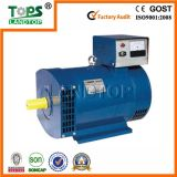 St Series Single Phase Generator 10kw di TOPS