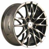 колесо реплики колеса сплава 17inch для Тойота Lexus Is-250