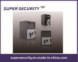 정면 선적 호퍼 안전 (SFD51)